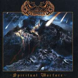 Review for Bewitched (SWE) - Spiritual Warfare