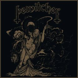 Bewitcher - Bewitcher
