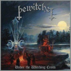 Reviews for Bewitcher - Under the Witching Cross