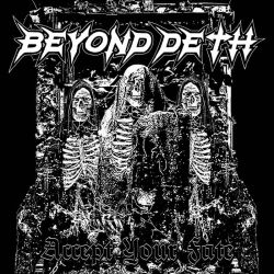 Review for Beyond Deth - Accept Your Fate