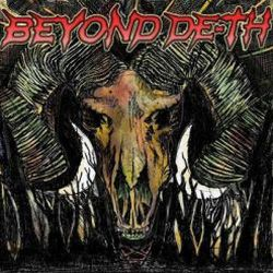 Review for Beyond Deth - Beyond De-th