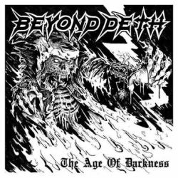 Review for Beyond Deth - The Age of Darkness