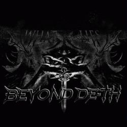 Review for Beyond Deth - What Lies
