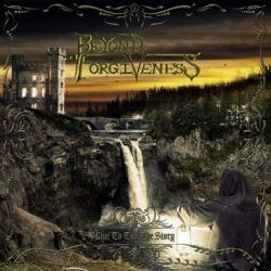 Review for Beyond Forgiveness - Live to Tell the Story