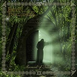 Review for Beyond Forgiveness - Moment of Truth