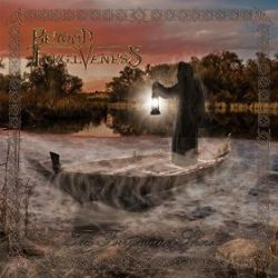Review for Beyond Forgiveness - The Ferryman's Shore