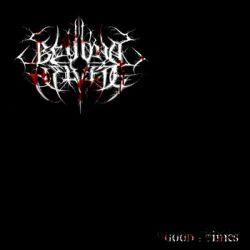 Review for Beyond Helvete - Good :: Times