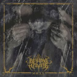 Review for Beyond Helvete - MMXX