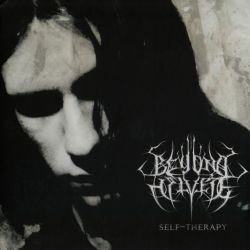 Review for Beyond Helvete - Self-Therapy