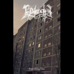 Reviews for Beyond Life - Everything Dies