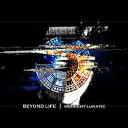 Review for Beyond Life - Midnight Lunatic