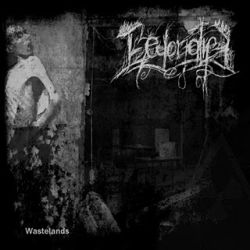 Review for Beyond Life - Wastelands