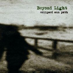 Review for Beyond Light - Eclipsed Sun Path