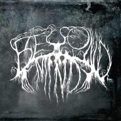 Review for Beyond Mind - The Wrath of the Dead Tongue