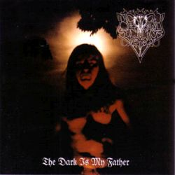 Review for Beyond North - The Dark Is My Father