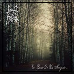 Review for Beyond of Desolation - En Busca de un Horizonte