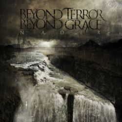 Reviews for Beyond Terror Beyond Grace - Nadir