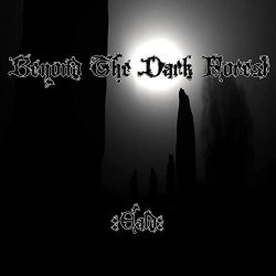 Review for Beyond the Dark Forest - Ealde