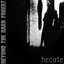 Review for Beyond the Dark Forest - Hecate