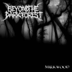 Review for Beyond the Dark Forest - Mirkwood