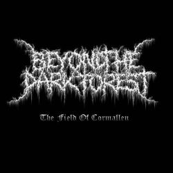 Review for Beyond the Dark Forest - The Field of Cormallen