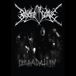 Review for Beyond the Grave - Degradation