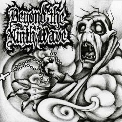 Review for Beyond the Ninth Wave - Beyond the Ninth Wave