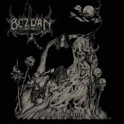 Review for Bezdan (HRV) - Invocation Rites