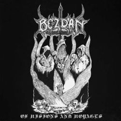 Review for Bezdan (HRV) - Of Visions and Voyages
