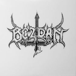Review for Bezdan (HRV) - Out of the Abyss