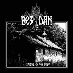 Reviews for Bezdan (SRB) - Spirits of the Past