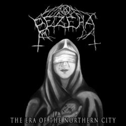 Review for Bezeha - The Era of the Northern City
