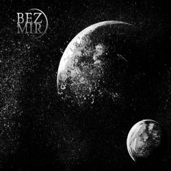 Review for Bezmir - Void
