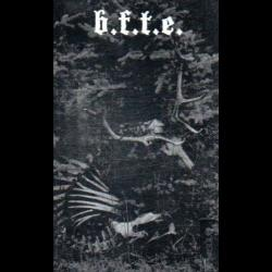 Review for B.F.T.E. - B.F.T.E.