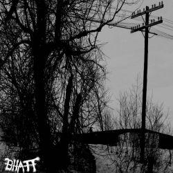 Reviews for Bhatt - Bhatt