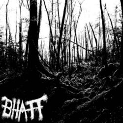 Reviews for Bhatt - Suicide