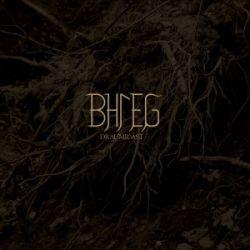 Reviews for Bhleg - Draumr Ást