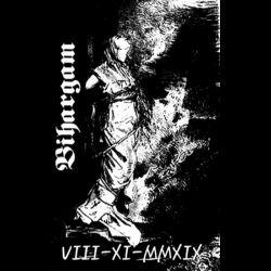 Bihargam - VIII-XI-MMXIX
