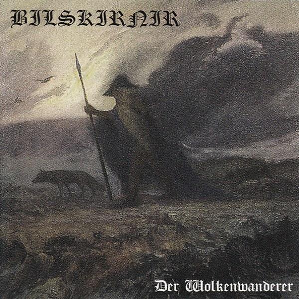 Review for Bilskirnir - Der Wolkenwanderer