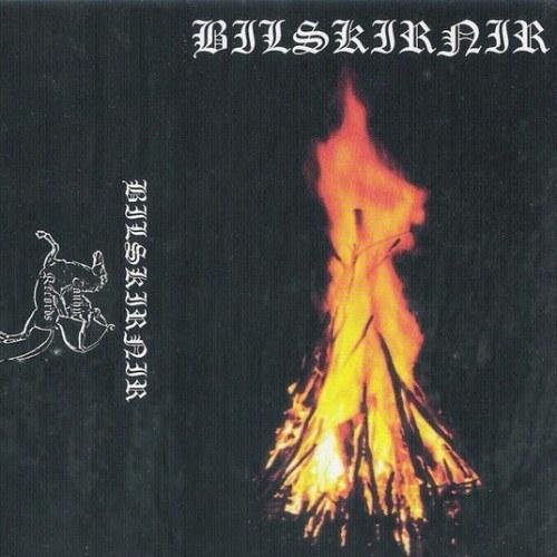 Review for Bilskirnir - Feuerzauber