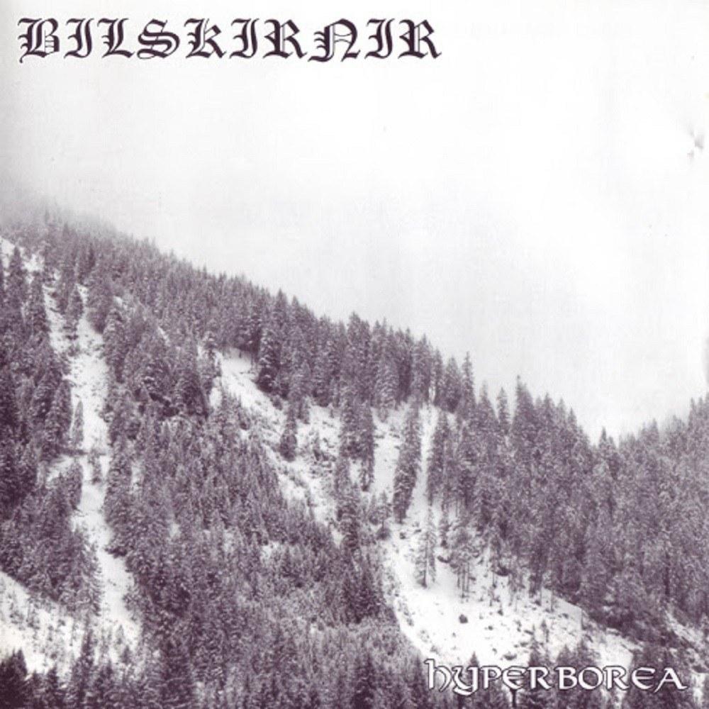 Review for Bilskirnir - Hyperborea