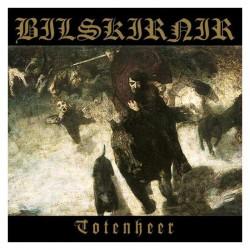 Reviews for Bilskirnir - Totenheer