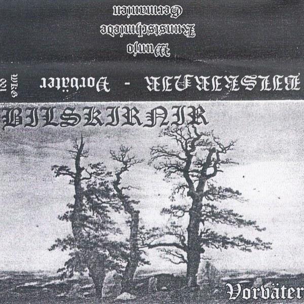 Review for Bilskirnir - Vorväter
