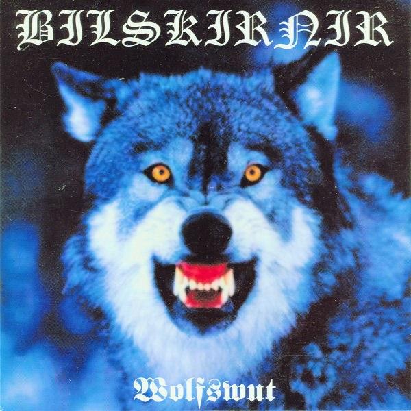 Review for Bilskirnir - Wolfswut