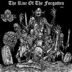 Review for Bio-Organic War - The Rise of the Forgotten