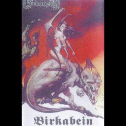 Review for Birkabein - Birkabein