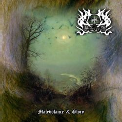 Review for Birkabein - Malevolance & Glory