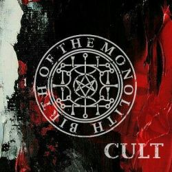 Review for Birth of the Monolith - Cult