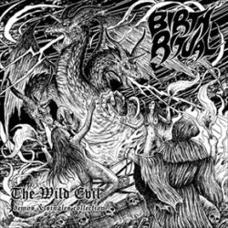 Review for Birth Ritual - The Wild Evil (Demos and Singles Collection)
