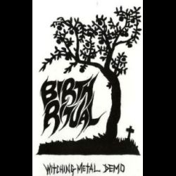 Review for Birth Ritual - Witching Metal
